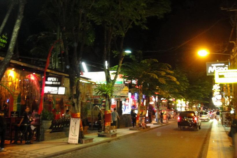 Bali, Kuta 43