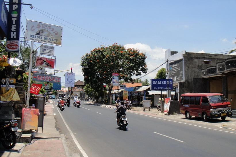 Bali, Lovina 11