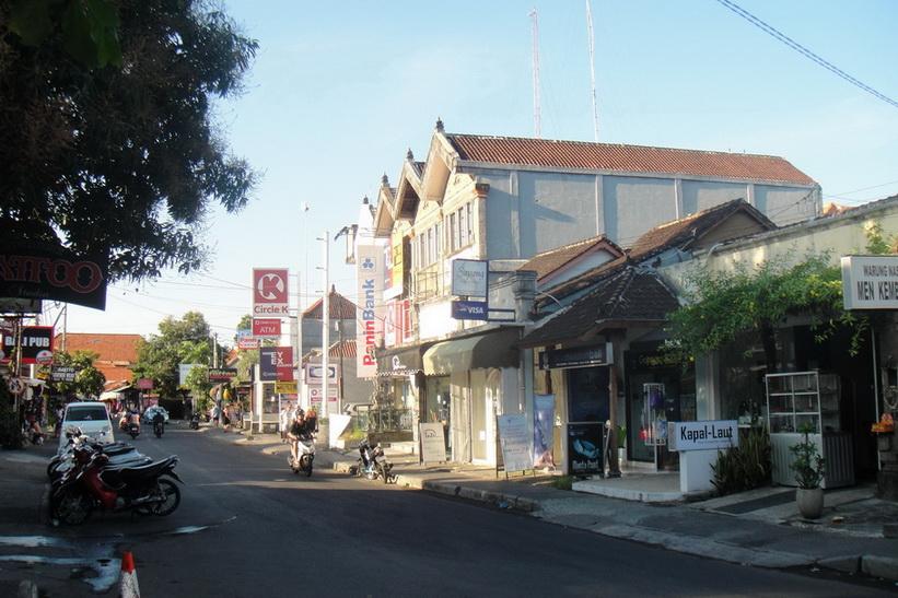 Bali, Sanur 18