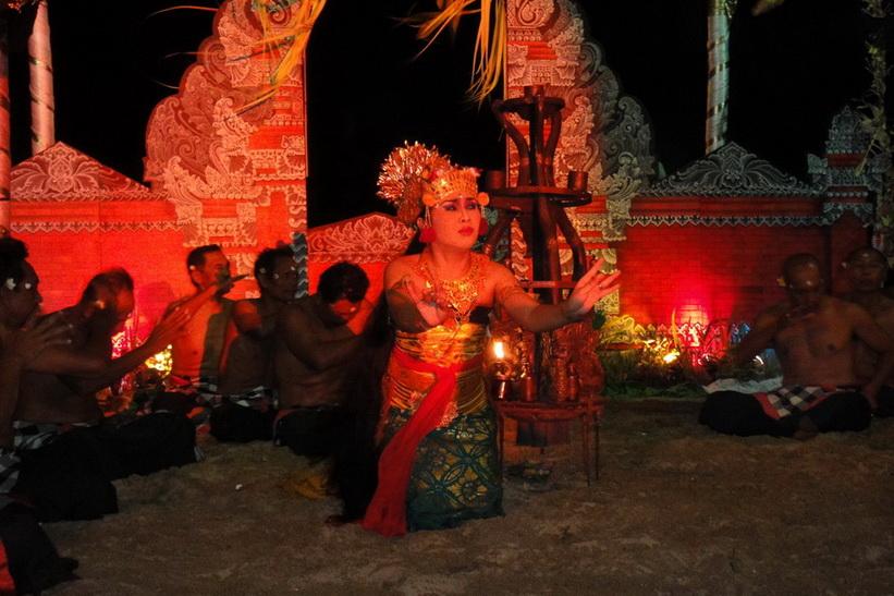 Bali, Sanur 28