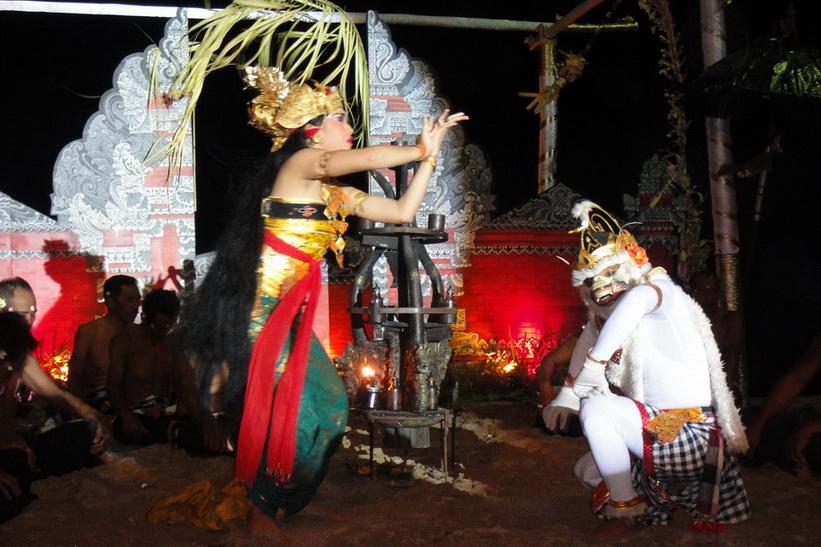 Bali, Sanur 31