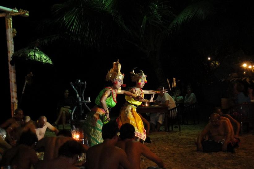 Bali, Sanur 32