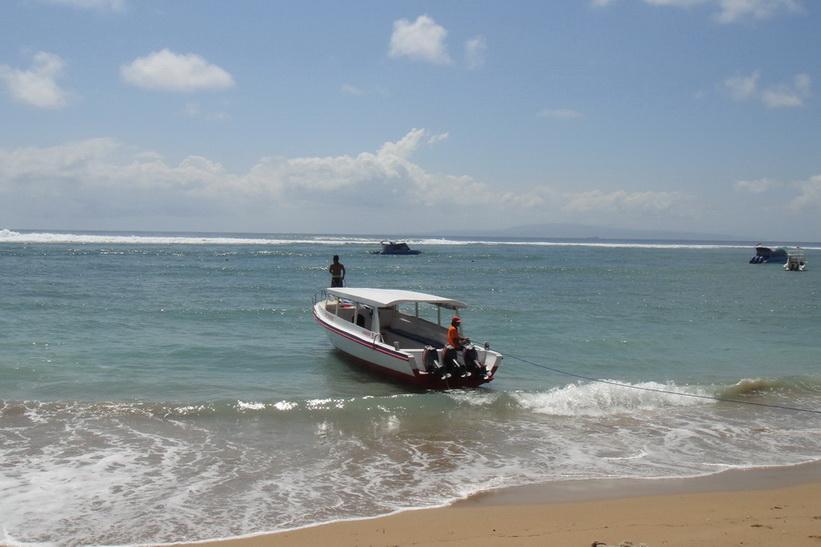 Bali, Sanur 46