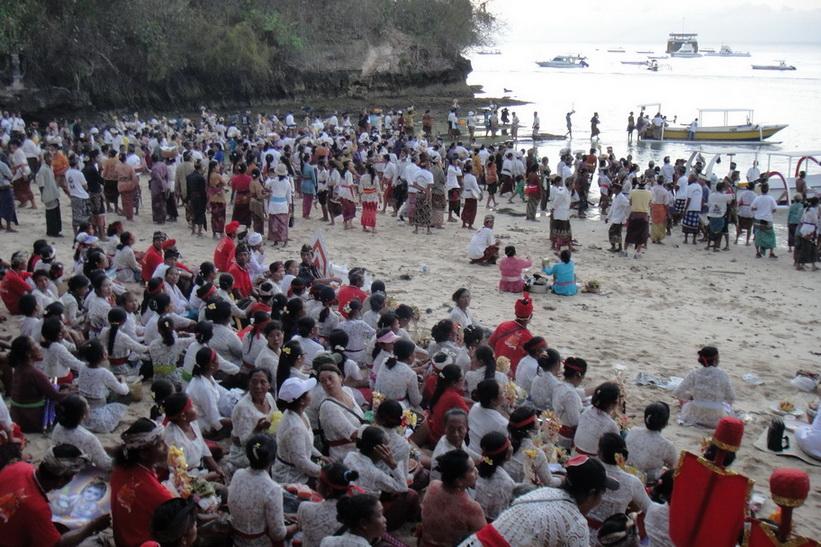 Nusa Lembogan 22