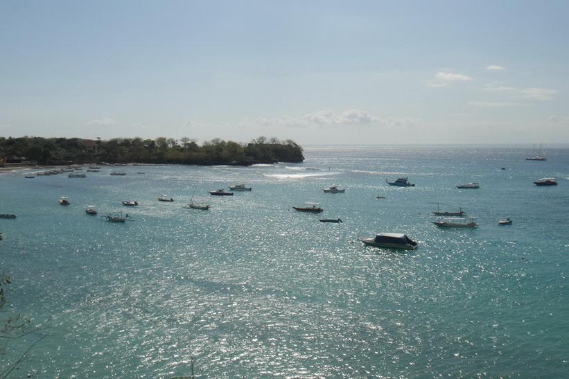 Nusa Lembogan 50