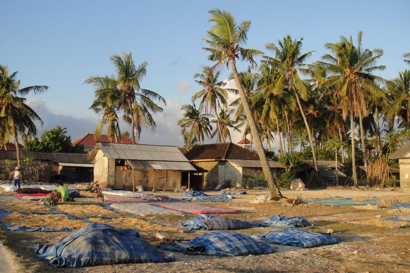 Nusa Lembogan 71