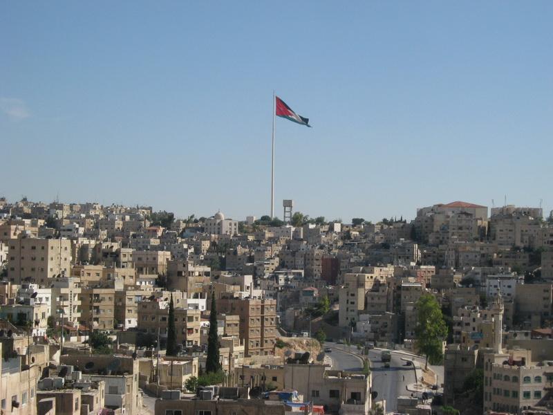 Amman 002