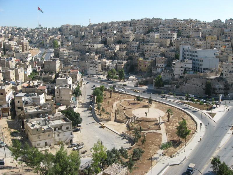 Amman 004