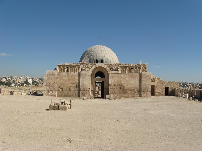 Amman 009