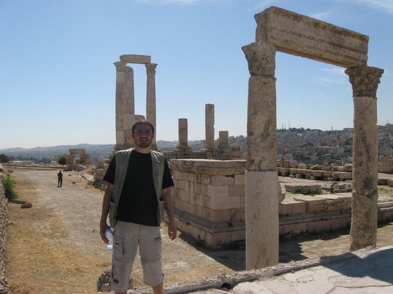 Amman 037
