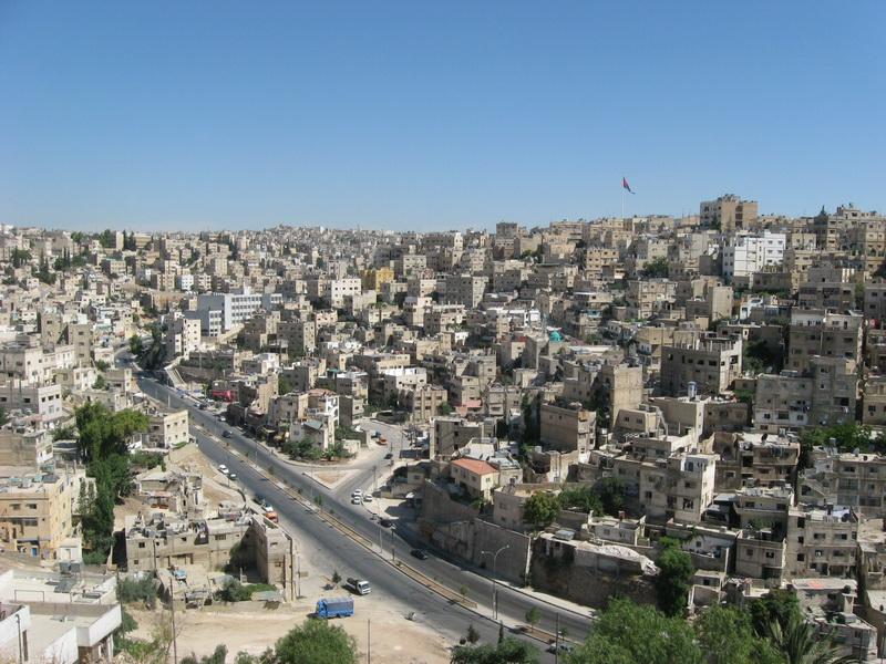 Amman 046