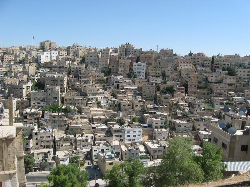 Amman 049