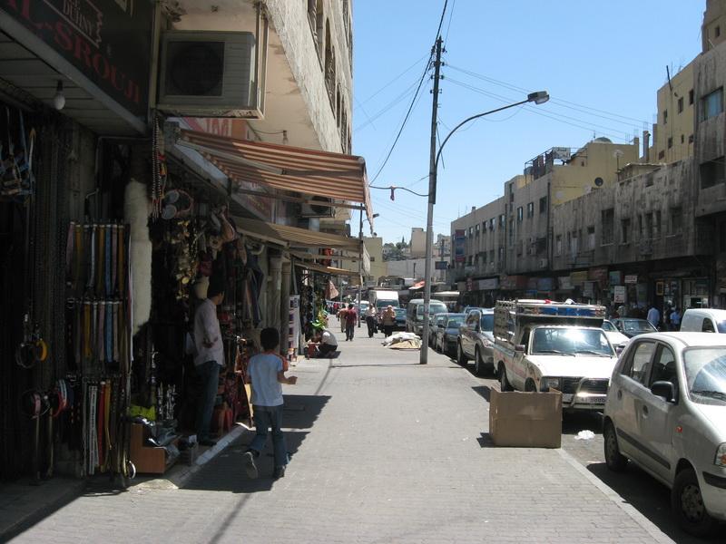 Amman 057