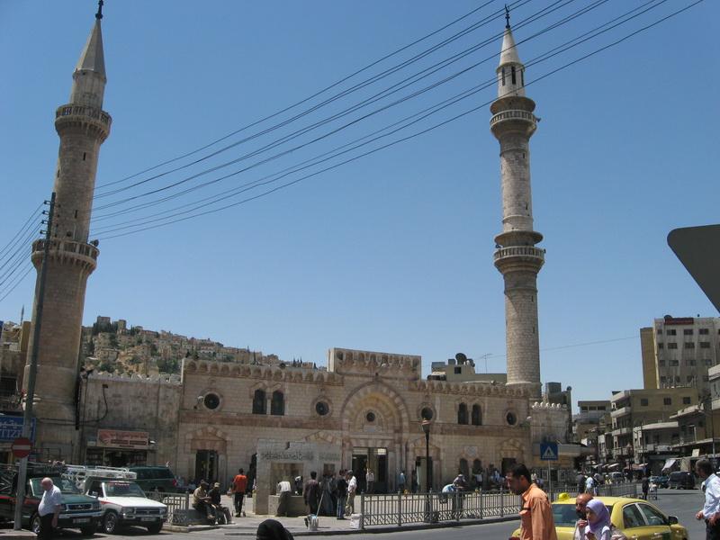 Amman 064