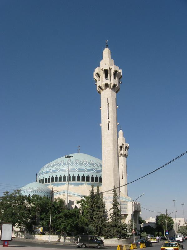 Amman 076