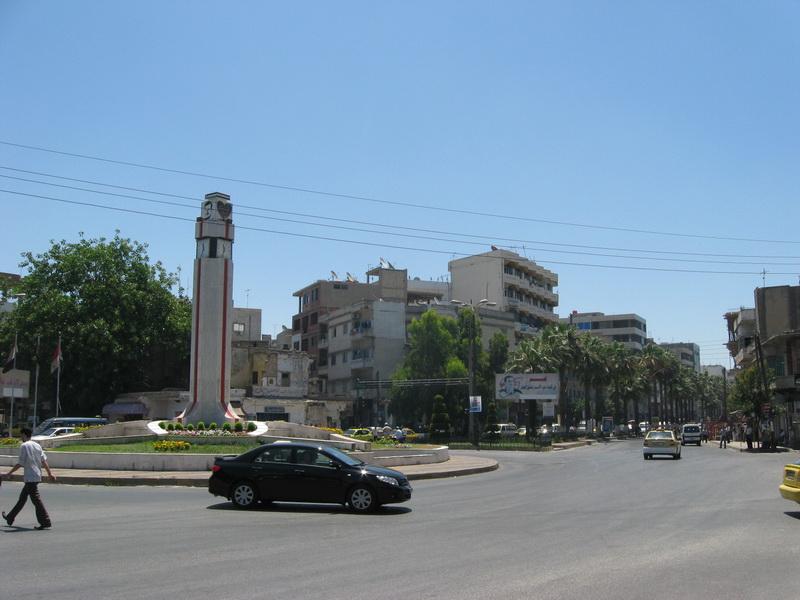 Tartus 002