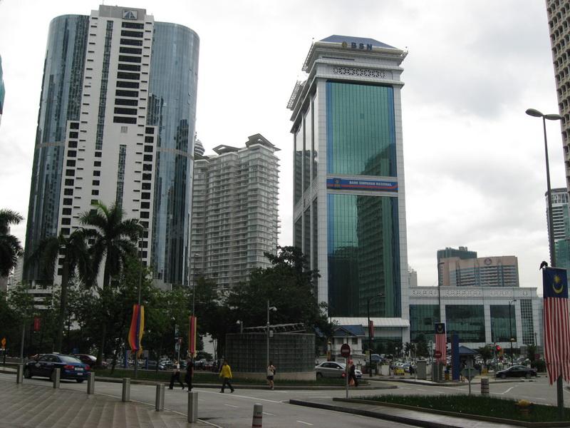 Kuala Lumpur 069