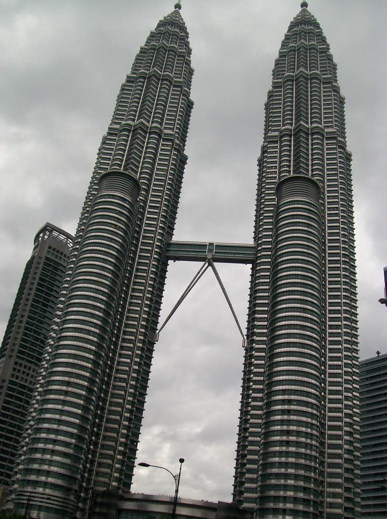 Kuala Lumpur 079