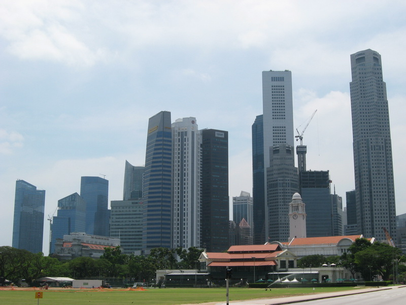 Singapore 17