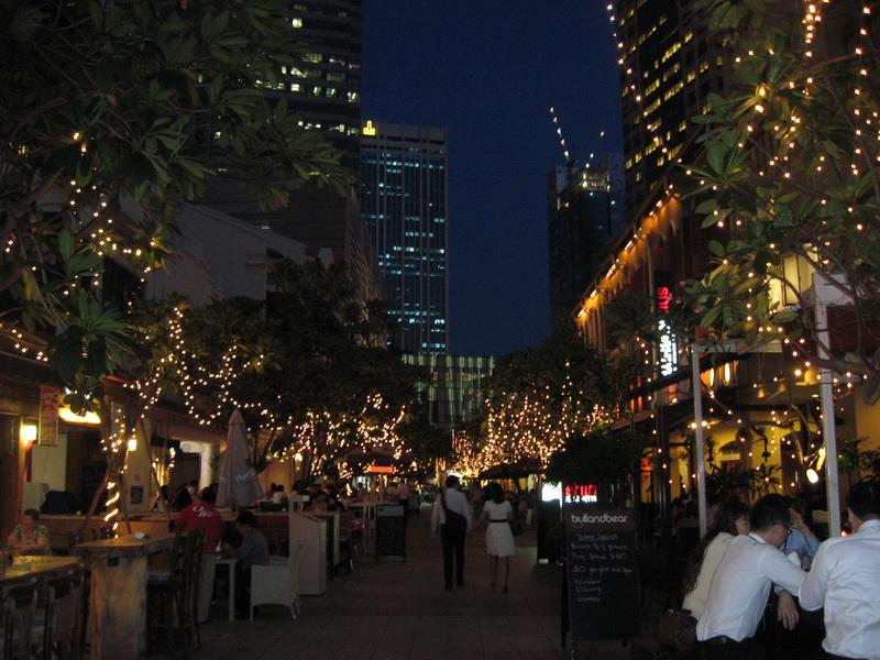 Singapore 45