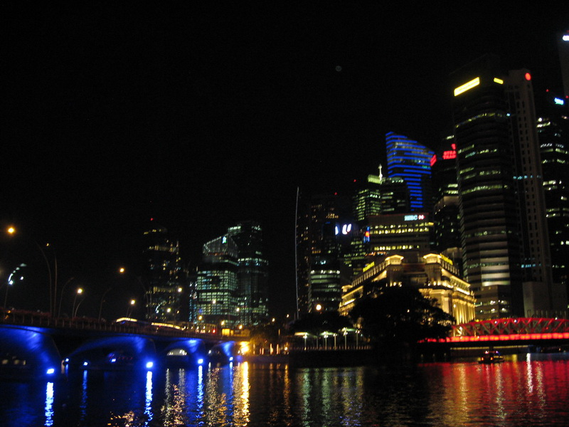 Singapore 63