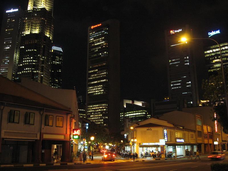 Singapore 86