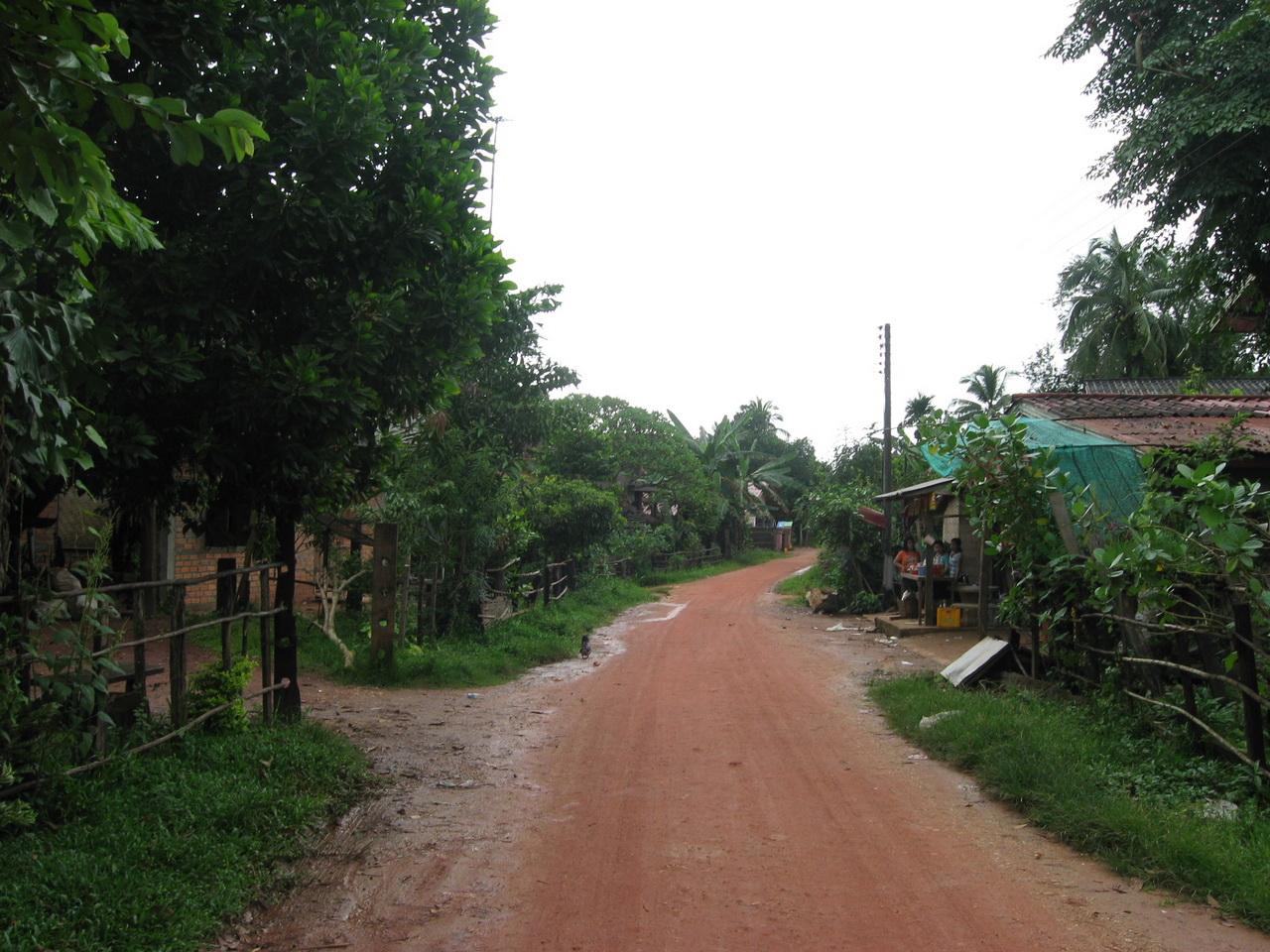 Selo Ban Na