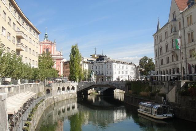 Ljubljana 19